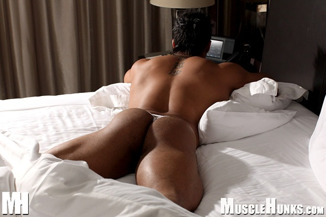 wade Trent Muscle Hunks Naked Bodybuilder Downlaod full movie torrents via Twitter