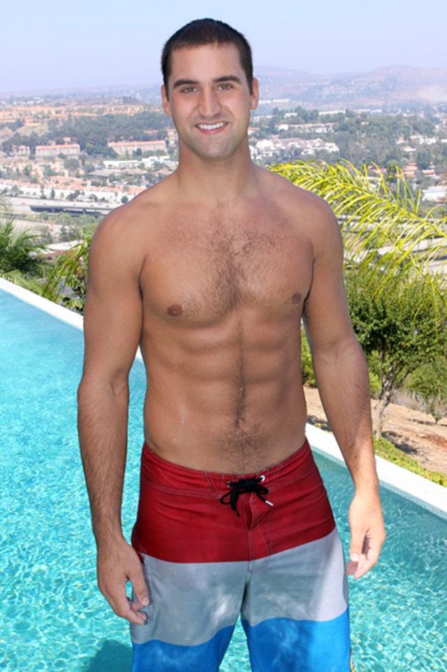 Sean Cody Brennan Naked all American Greek Hunk download full movie torrents