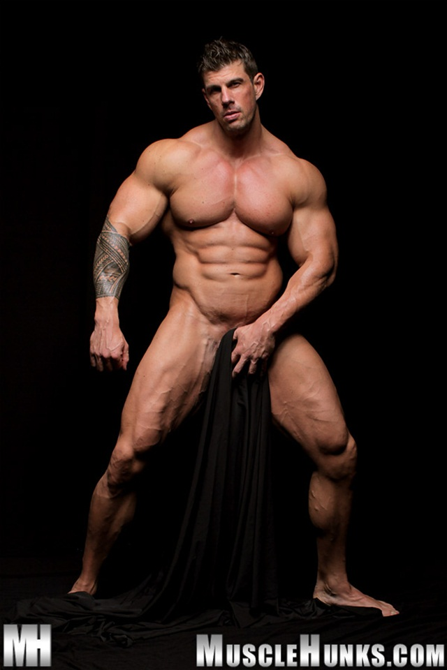 Other popular searches: muscle muscle worship zeb atlas bodybuilder gay