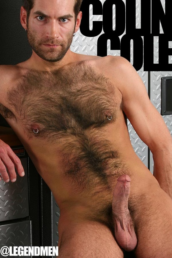 Legend Men Hot naked muscle hunks Colin Cole Ripped Muscle Bodybuilder Strips Naked and Strokes His Big Hard Cock photo Top 100 worlds sexiest naked muscle men at Legend Men (21 30)