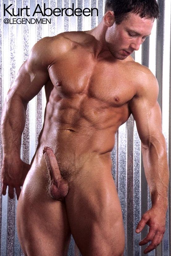 ... Top 100 world u0026 39 s sexiest naked muscle men at Legend Men 51 60