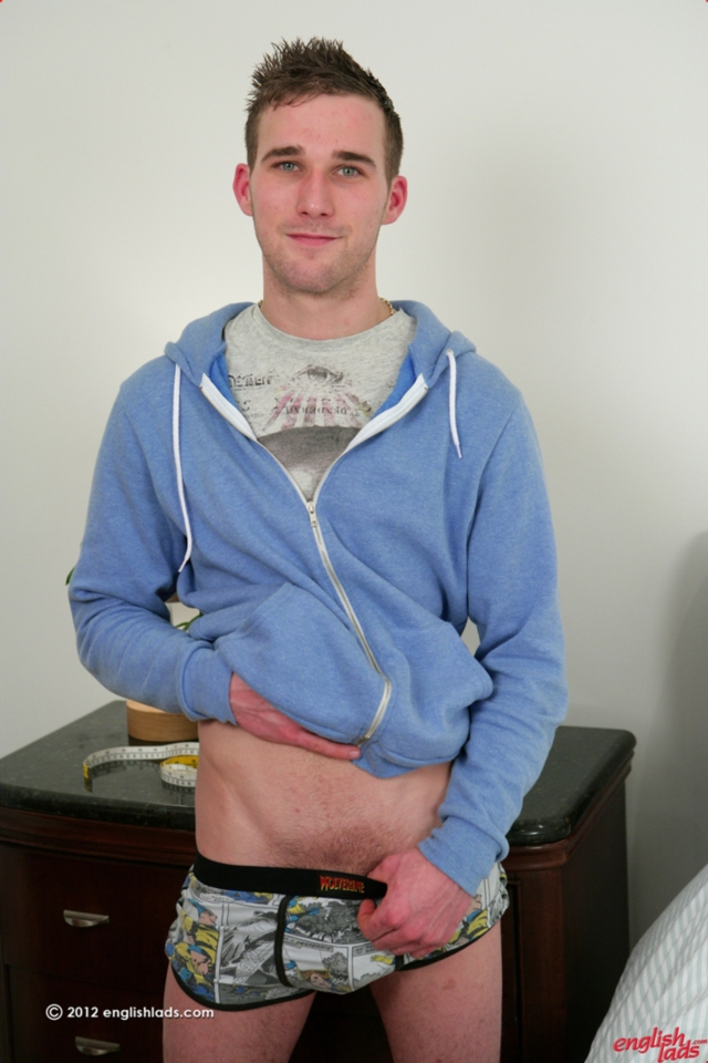 Jon-Wills-English-Lads-Amateur-British-Young-Guys-Uncut-Huge-Cocks-Foreskin-Uncircumcized-Dicks-rock-hard-abs-02-pics-gallery-tube-video-photo