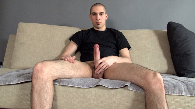 You Love Jack Straight guy Vinnie Mark 01 gay porn movies download torrent photo - Straight guy Vinnie Mark - yeah right!