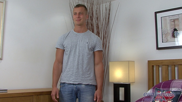 Alfie-Preston-English-Lads-Amateur-British-Young-Guys-Uncut-Huge-Cocks-Foreskin-Uncircumcized-Dicks-rock-hard-abs-01-pics-gallery-tube-video-photo