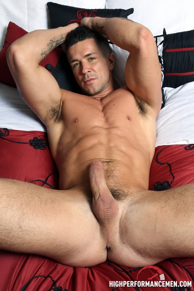Trenton Ducati and CJ Parker High Performance Men Real Gay Porn Stars Muscle Hunks Hairy Muscle Muscled Dudes 04 gay porn pics photo - Trenton Ducati and CJ Parker