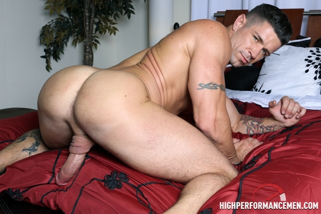 Trenton Ducati and CJ Parker High Performance Men Real Gay Porn Stars Muscle Hunks Hairy Muscle Muscled Dudes 05 gay porn pics photo - Trenton Ducati and CJ Parker