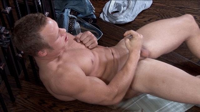 Abercrombie-&-Fitch-muscle-stud-Corbin-Case-Southern-Strokes-amateur-gay-men-for-boys-naked-young-studs-huge-dicks-08-pics-gallery-tube-video-photo