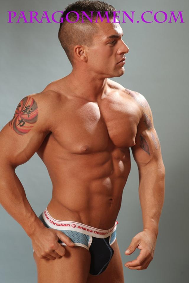 Gay porn pics 07 Muscled sex bodybuilder Braden Charron Paragon Men all american boy naked muscle men nude bodybuilder photo - Muscled sex bodybuilder Braden Charron