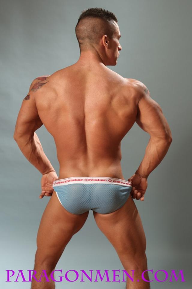 Gay porn pics 09 Muscled sex bodybuilder Braden Charron Paragon Men all american boy naked muscle men nude bodybuilder photo - Muscled sex bodybuilder Braden Charron