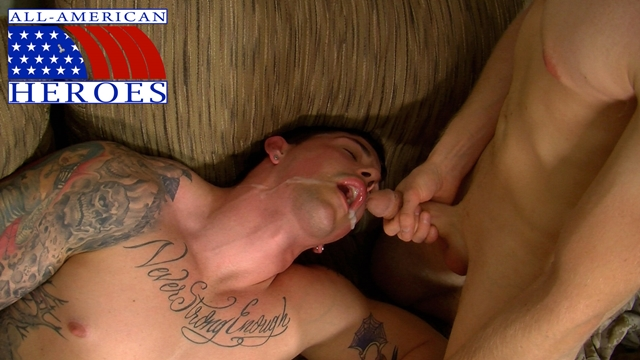 Gay-porn-pics-gallery-tube-video-03-military-cumshots-compilation-video-All-American-Heroes-nude-amateur-men-gay-porn-soldiers-sailors-firefighters-policemen-photo