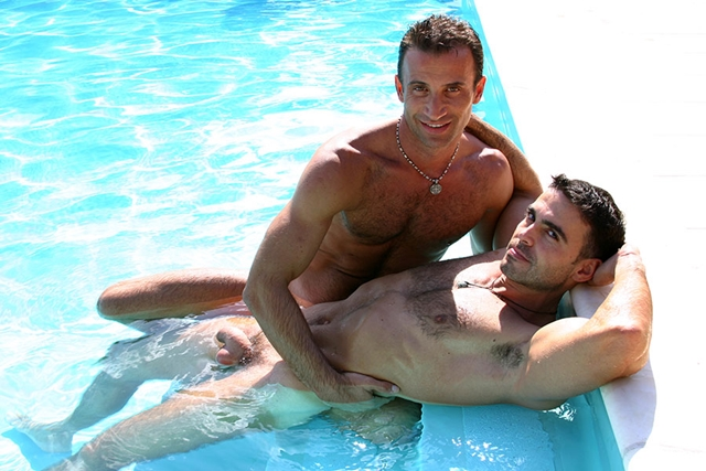 Gay-porn-pics-gallery-tube-video-07-Alberto-and-Marco-Lucas-Kazan-Italian-latin-gay-men-latino-straight-men-naked-straight-latino-men-photo