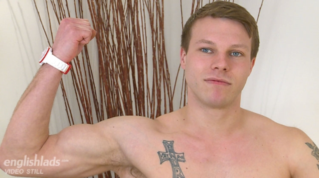 Russell-Gregory-English-Lads-Amateur-British-Young-Guys-Uncut-Huge-Cocks-Foreskin-Uncircumcized-Dicks-rock-hard-abs-03-pics-gallery-tube-video-photo