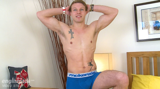 Russell-Gregory-English-Lads-Amateur-British-Young-Guys-Uncut-Huge-Cocks-Foreskin-Uncircumcized-Dicks-rock-hard-abs-04-pics-gallery-tube-video-photo