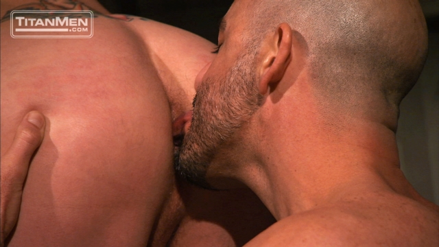 Adam-Russo-and-Kieron-Ryan-Titan-Men-gay-porn-stars-rough-older-men-anal-sex-muscle-hairy-guys-muscled-hunks-07-pics-gallery-tube-video-photo