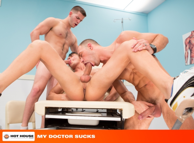 Brandon-Jones-and-Angel-Rock-Hothouse-gay-porn-stars-naked-guys-muscle-hunks-muscled-cocks-anal-sex-06-pics-gallery-tube-video-photo
