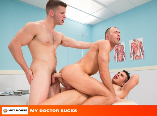 Brandon-Jones-and-Angel-Rock-Hothouse-gay-porn-stars-naked-guys-muscle-hunks-muscled-cocks-anal-sex-09-pics-gallery-tube-video-photo
