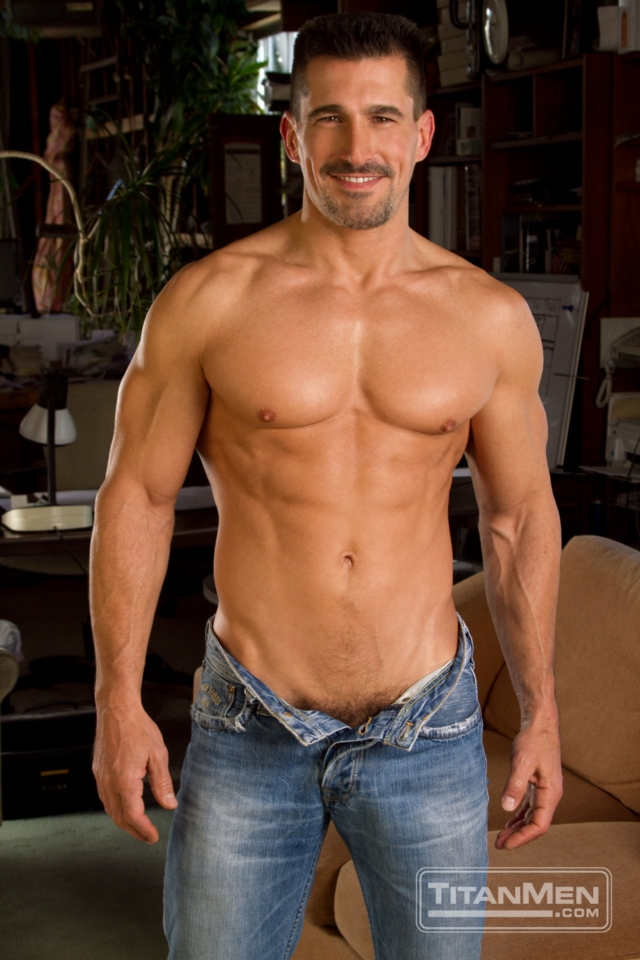 David-Anthony-and-Jessie-Colter-Titan-Men-gay-porn-stars-rough-older-men-anal-sex-muscle-hairy-guys-muscled-hunks-01-pics-gallery-tube-video-photo