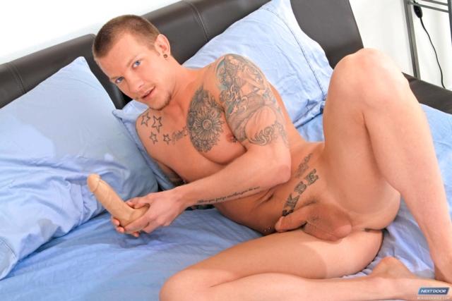 Jaxon-Colt-Next-Door-Male-gay-porn-stars-download-nude-young-men-video-huge-dick-big-uncut-cock-hung-stud-09-pics-gallery-tube-video-photo