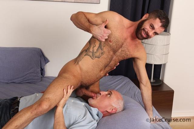 Marcus-Isaacs-jakecruise-jakecruisecom-mature-men-gay-sex-older-hunks-old-gay-studs-naked-senior-guys-09-pics-gallery-tube-video-photo