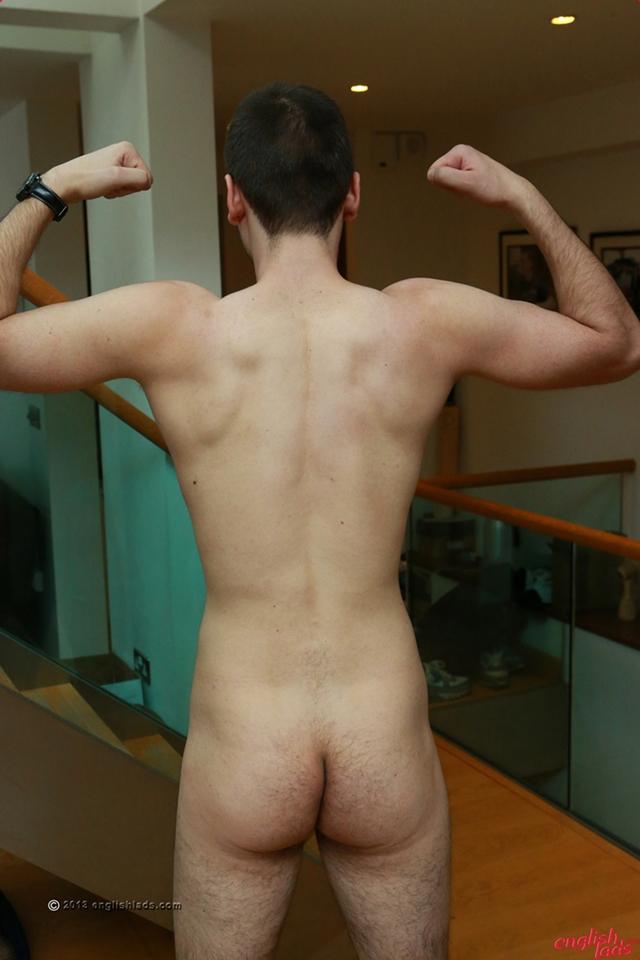 Will-Carlton-English-Lads-Amateur-British-Young-Guys-Uncut-Huge-Cocks-Foreskin-Uncircumcized-Dicks-rock-hard-abs-04-pics-gallery-tube-video-photo
