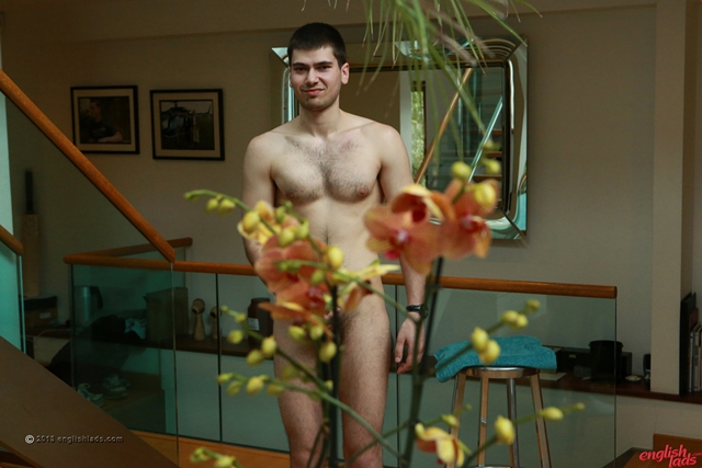 Will-Carlton-English-Lads-Amateur-British-Young-Guys-Uncut-Huge-Cocks-Foreskin-Uncircumcized-Dicks-rock-hard-abs-05-pics-gallery-tube-video-photo