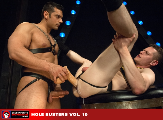 Blue-Bailey-and-Marcus-Ruhl-Club-Inferno-Dungeon-fisting-gay-rosebud-fetish-BDSM-fisting-top-fisting-bottom-08-pics-gallery-tube-video-photo