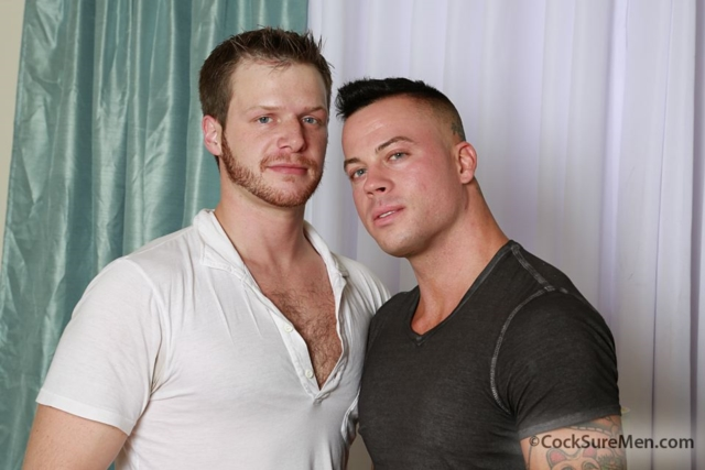 Brian-Bonds-and-Sean-Duran-Cocksure-Men-Gay-Porn-Stars-naked-men-fucking-ass-hole-huge-uncut-cock-rimming-asshole-muscle-hunk-01-pics-gallery-tube-video-photo