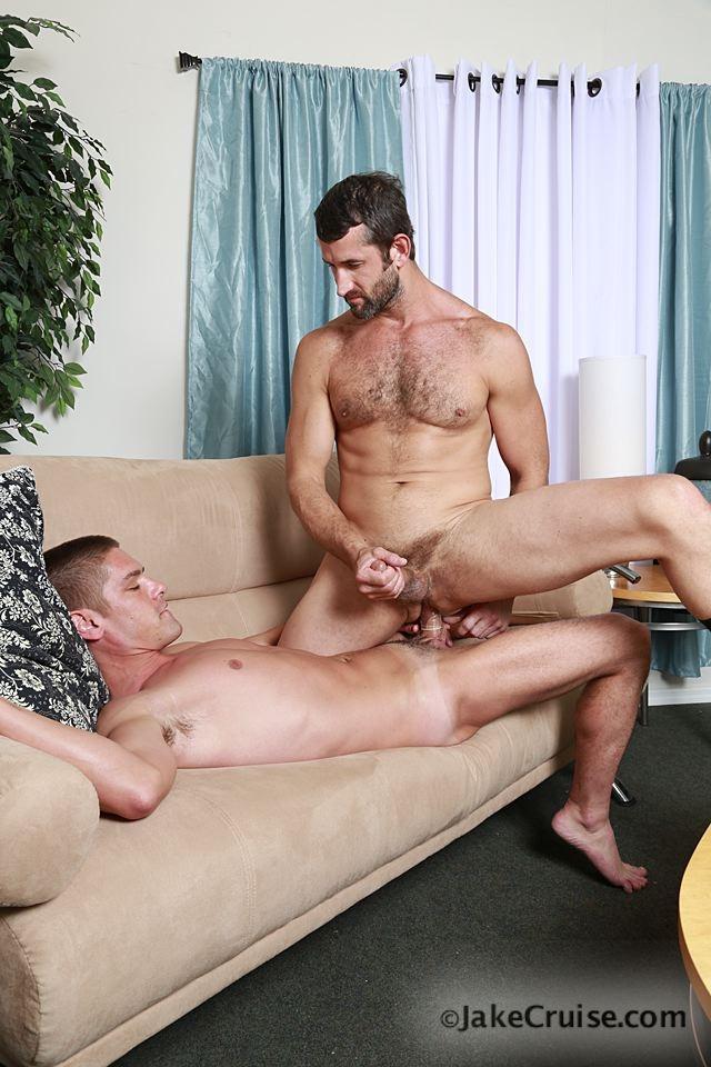 CJ-Parker-and-Austin-Chandler-jakecruise-jakecruisecom-mature-men-gay-sex-older-hunks-old-gay-studs-naked-senior-guys-08-pics-gallery-tube-video-photo