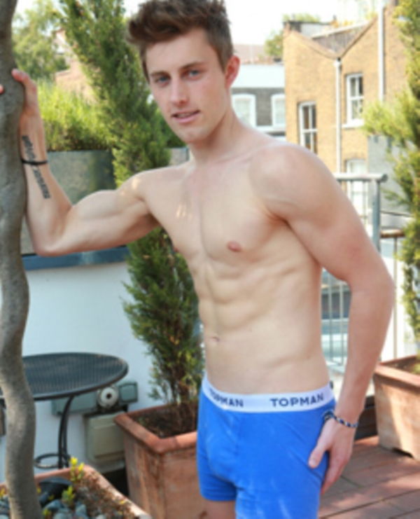 Cameron-Donald-English-Lads-Amateur-British-Young-Guys-Uncut-Huge-Cocks-Foreskin-Uncircumcized-Dicks-rock-hard-abs-02-pics-gallery-tube-video-photo