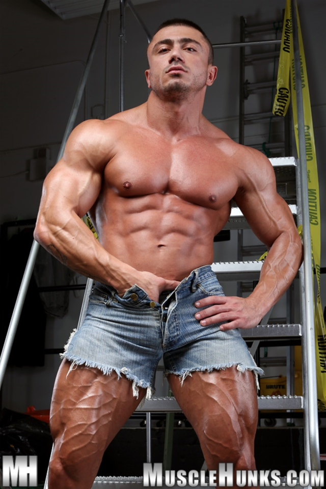 Laurent-LeGros-Muscle-Hunks-nude-gay-bodybuilders-porn-muscle-men-muscled-hunks-big-uncut-cocks-tattooed-ripped-06-pics-gallery-tube-video-photo