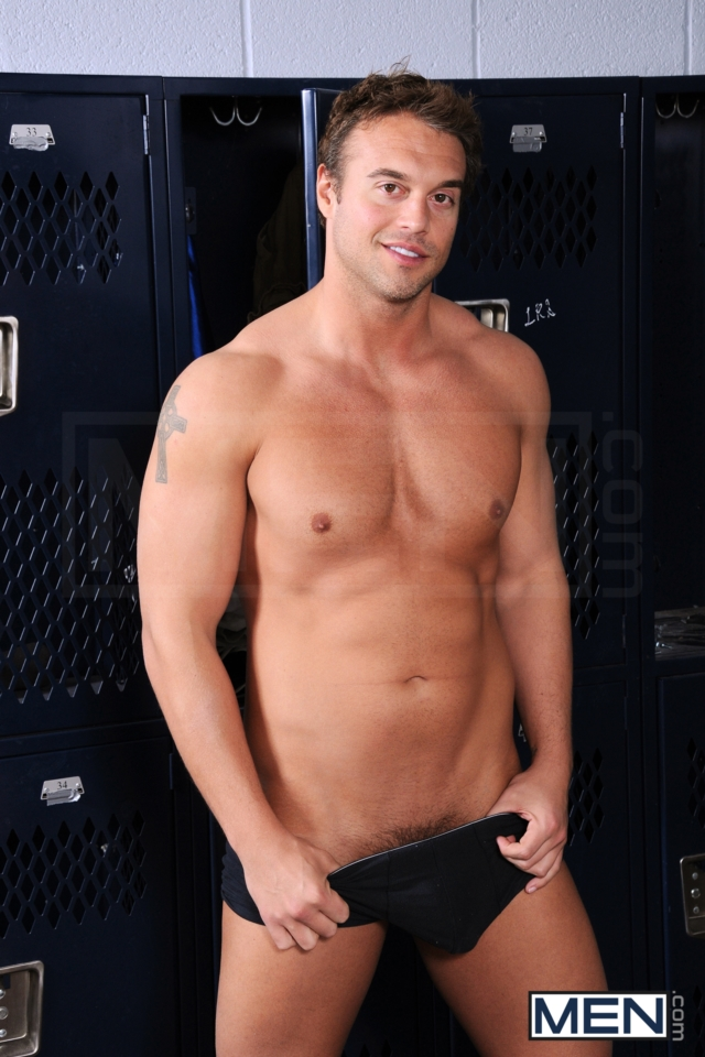 Rocco-Reed-and-Jack-King-Men-com-Gay-Porn-Star-gay-hung-jocks-muscle-hunks-naked-muscled-guys-ass-fuck-02-pics-gallery-tube-video-photo