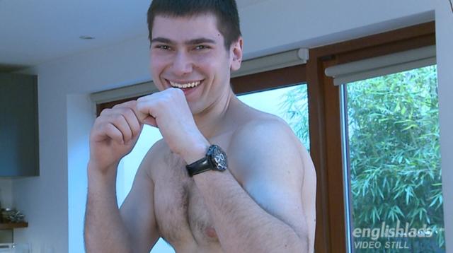 Will-Carlton-English-Lads-Amateur-British-Young-Guys-Uncut-Huge-Cocks-Foreskin-Uncircumcized-Dicks-rock-hard-abs-02-pics-gallery-tube-video-photo
