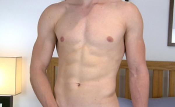 Cameron-Donald-English-Lads-Amateur-British-Young-Guys-Uncut-Huge-Cocks-Foreskin-Uncircumcized-Dicks-rock-hard-abs-02-pics-gallery-tube-video-photo