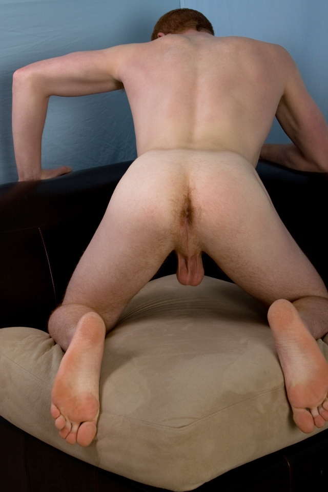 Cocky-country-boy-Evan-Southern-Strokes-amateur-gay-men-for-boys-naked-young-studs-huge-dicks-smooth-ass-hole-06-gay-porn-reviews-pics-gallery-tube-video-photo