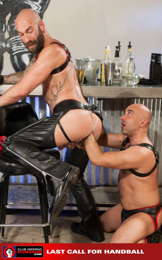 Drew-Sebastian-and-Brian-Davilla-Club-Inferno-Dungeon-fisting-gay-rosebud-fetish-BDSM-fisting-top-fisting-bottom-06-gallery-video-photo