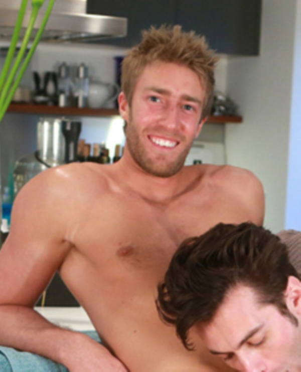 Justin-Harris-and-Josh-Hathaway-EnglishLads-naked-boy-cock-British-young-nude-boys-uncut-big-cocks-foreskin-ripped-hard-abs-01-gallery-video-photo