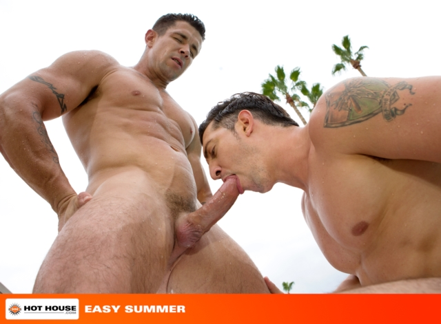 Jimmy-Durano-and-Trenton-Ducati-Hothouse-gay-porn-stars-naked-guys-muscle-hunks-muscled-cocks-anal-sex-young-studs-huge-uncut-dick-05-gallery-video-photo