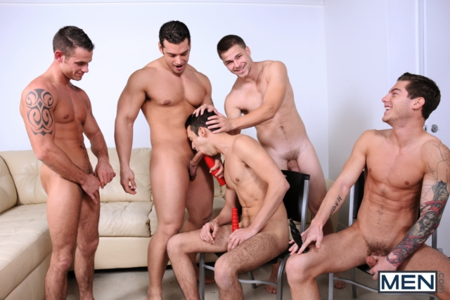 Cooper-Reed-and-Jimmy-Johnson-Men-com-Gay-Porn-Star-hung-jocks-muscle-hunks-naked-muscled-guys-ass-fuck-group-orgy-05-gallery-video-photo
