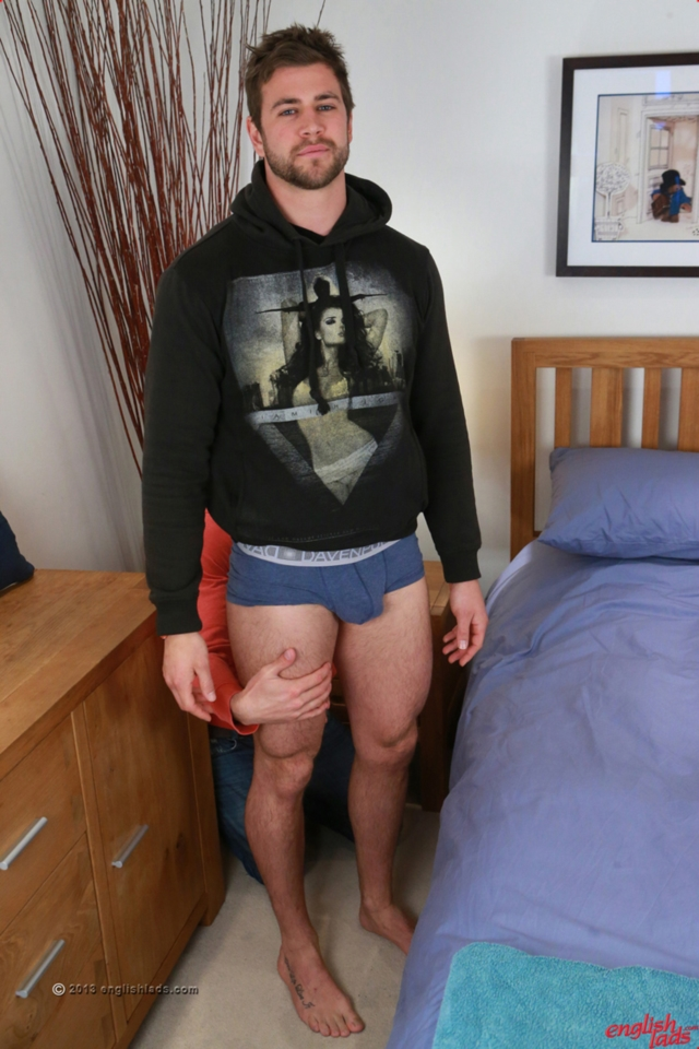 Cory-Burns-and-Dan-Broughton-EnglishLads-naked-boy-cock-British-young-nude-boys-uncut-big-cocks-foreskin-ripped-hard-abs-03-gallery-video-photo