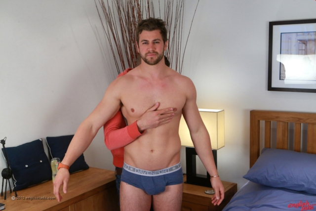 Cory-Burns-and-Dan-Broughton-EnglishLads-naked-boy-cock-British-young-nude-boys-uncut-big-cocks-foreskin-ripped-hard-abs-05-gallery-video-photo