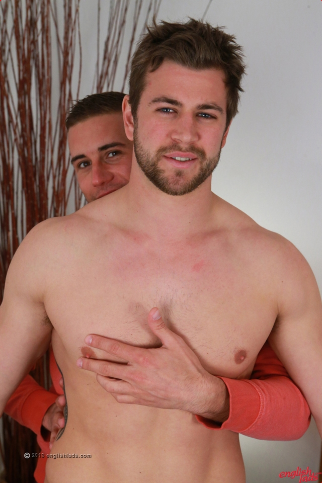 Cory-Burns-and-Dan-Broughton-EnglishLads-naked-boy-cock-British-young-nude-boys-uncut-big-cocks-foreskin-ripped-hard-abs-06-gallery-video-photo