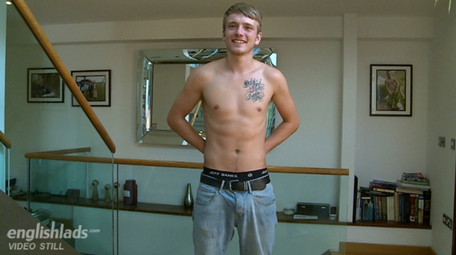 Jamie-Stevens-EnglishLads-naked-boy-cock-British-young-nude-boys-uncut-big-cocks-foreskin-ripped-hard-abs-04-gallery-video-photo