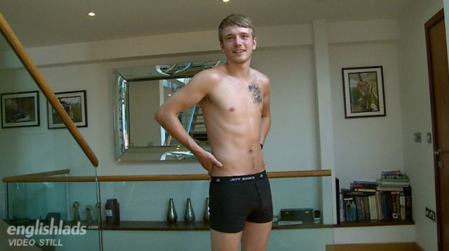 Jamie-Stevens-EnglishLads-naked-boy-cock-British-young-nude-boys-uncut-big-cocks-foreskin-ripped-hard-abs-06-gallery-video-photo