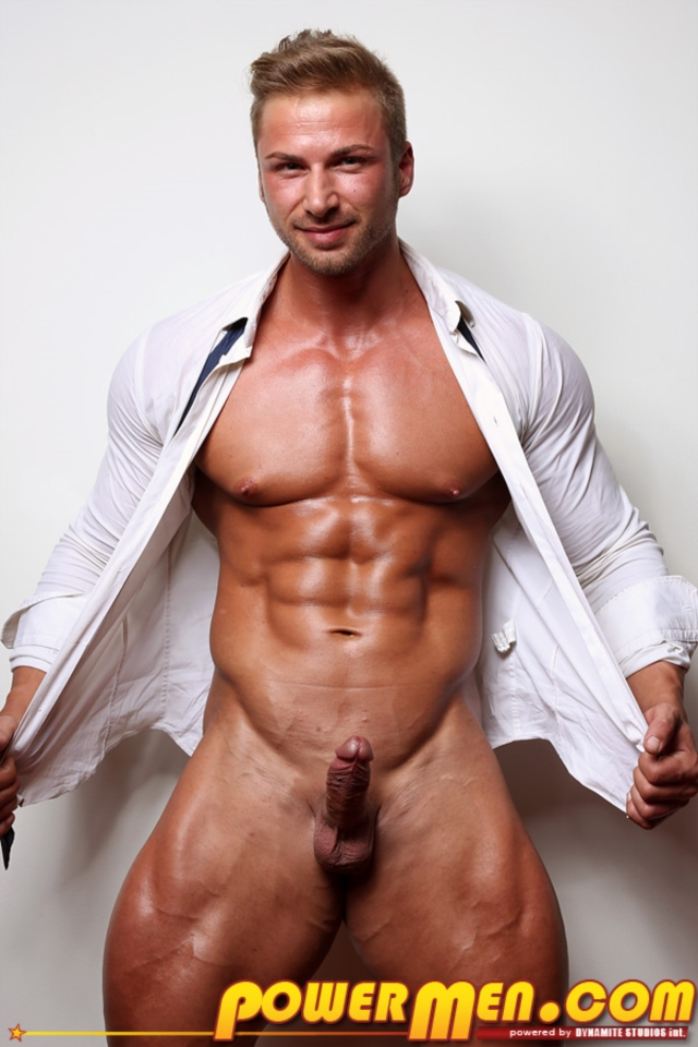 Kane-Griffin-Muscle-Hunks-nude-gay-bodybuilders-porn-muscle-men ...