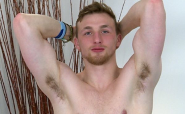 Sam-James-EnglishLads-naked-boy-cock-British-young-nude-boys-uncut-big-cocks-foreskin-ripped-hard-abs-02-gallery-video-photo
