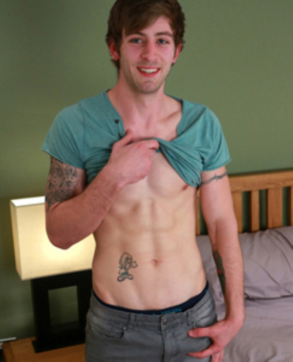 Chester-Loxley-EnglishLads-naked-boy-cock-British-young-nude-boys-uncut-big-cocks-foreskin-ripped-hard-abs-01-gallery-video-photo