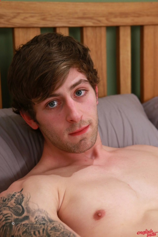 Chester-Loxley-EnglishLads-naked-boy-cock-British-young-nude-boys-uncut-big-cocks-foreskin-ripped-hard-abs-09-gallery-video-photo