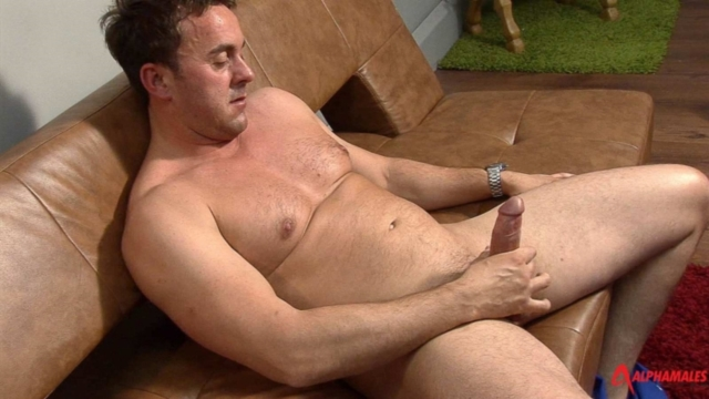 Lee-Solo-Alphamales-gay-porn-star-naked-men-hunk-ass-fuck-man-hole-muscle-gay-sex-asshole-fucking-anal-12-gallery-video-photo