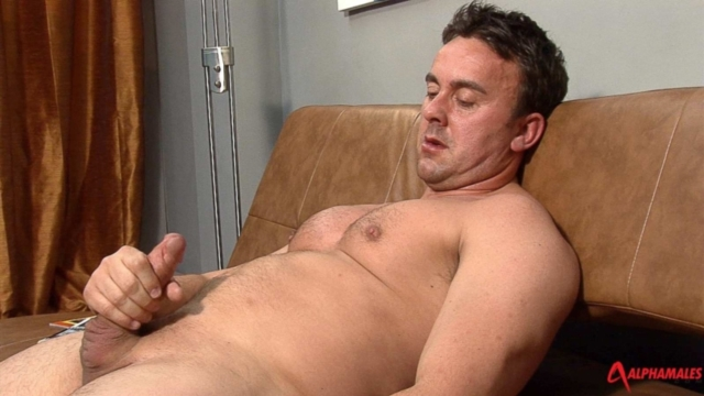 Lee-Solo-Alphamales-gay-porn-star-naked-men-hunk-ass-fuck-man-hole-muscle-gay-sex-asshole-fucking-anal-18-gallery-video-photo