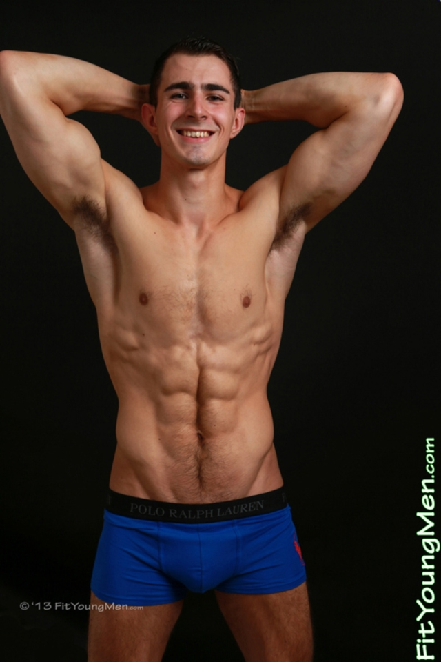 nude-muscle-boys-naked-sportsmen-mm00430-fit-young-men-jamie-donaldson-gallery-video-photo